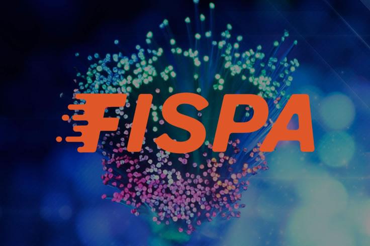 FISPA Logo